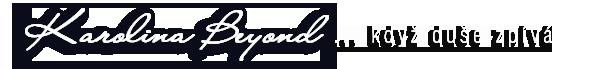 Karolina Beyond Logo